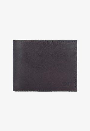 NARVIK  - Wallet - brown