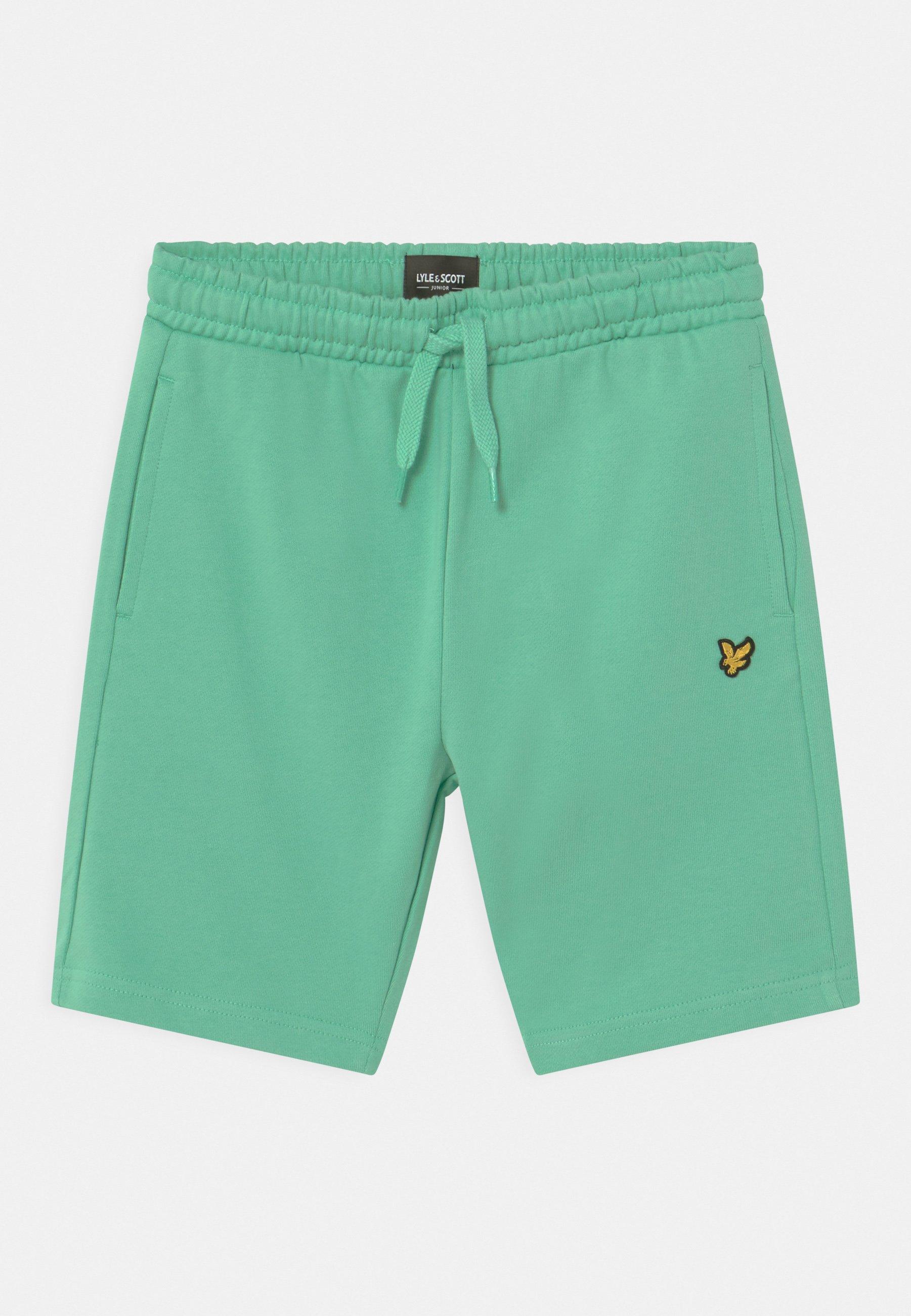 Kinder CLASSIC  - Shorts