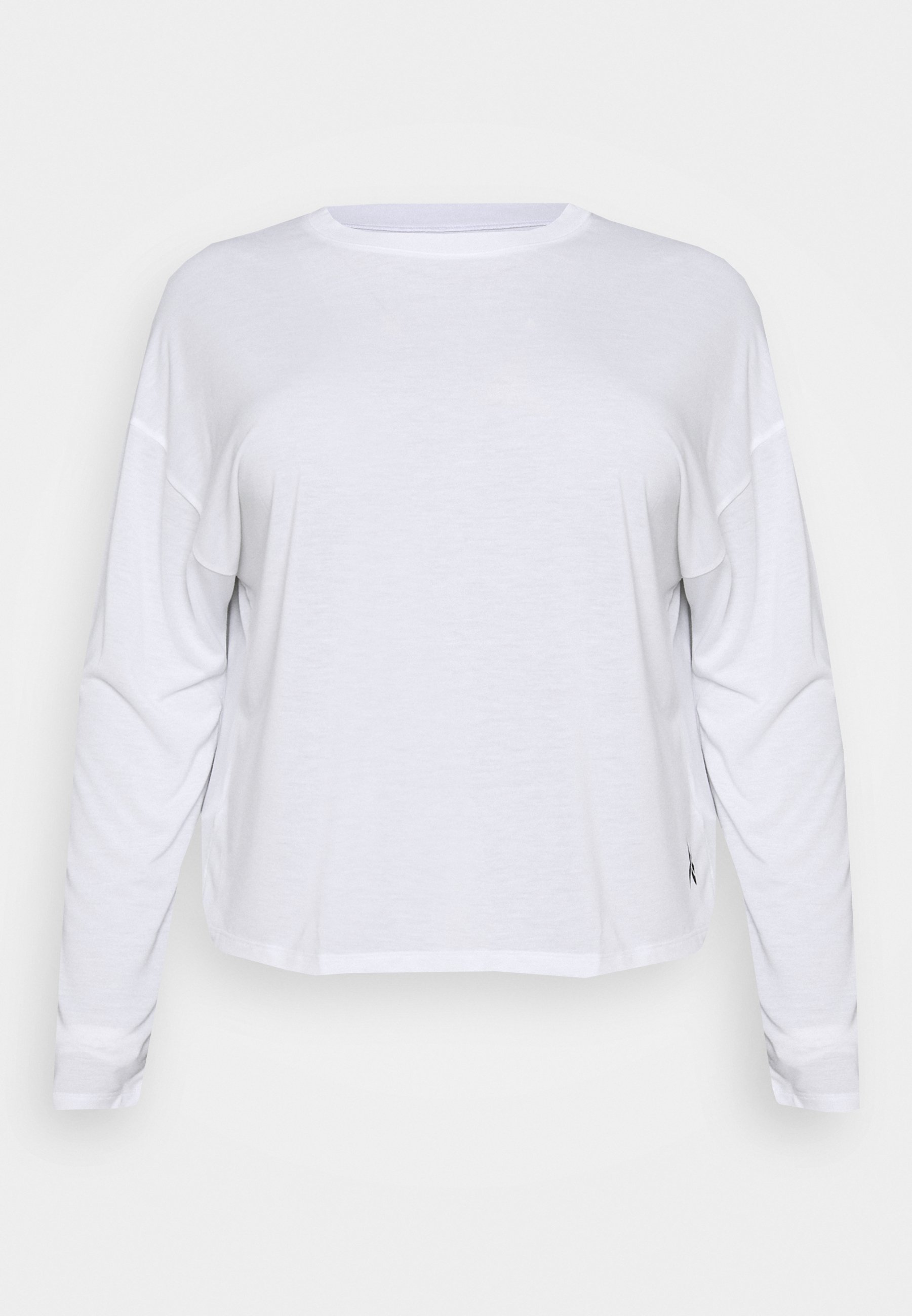 Women LONG SLEEVE - Sports shirt