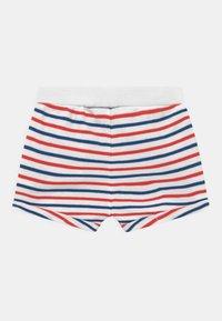 Name it - NBMFRIBO 3 PACK - Shorts - navy peony - 1