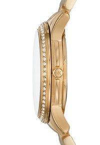 Michael Kors - RUNWAY - Montre - gold-coloured - 3