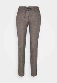 Freeman T. Porter - LISEA COUNTRY - Pantalon classique - original - 0
