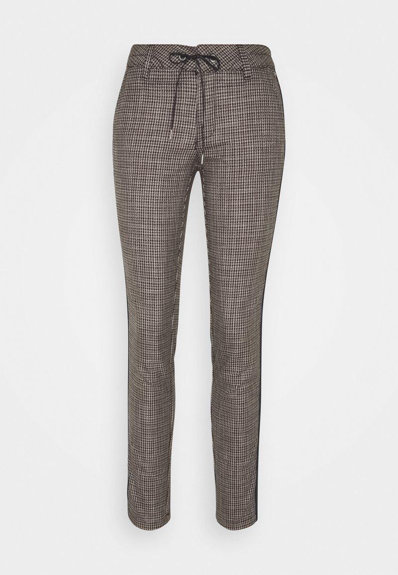 Freeman T. Porter - LISEA COUNTRY - Pantalon classique - original