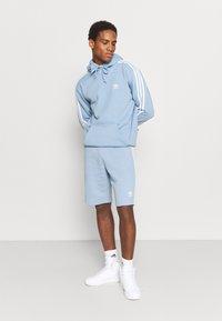 adidas Originals - Shorts - ambient sky - 1
