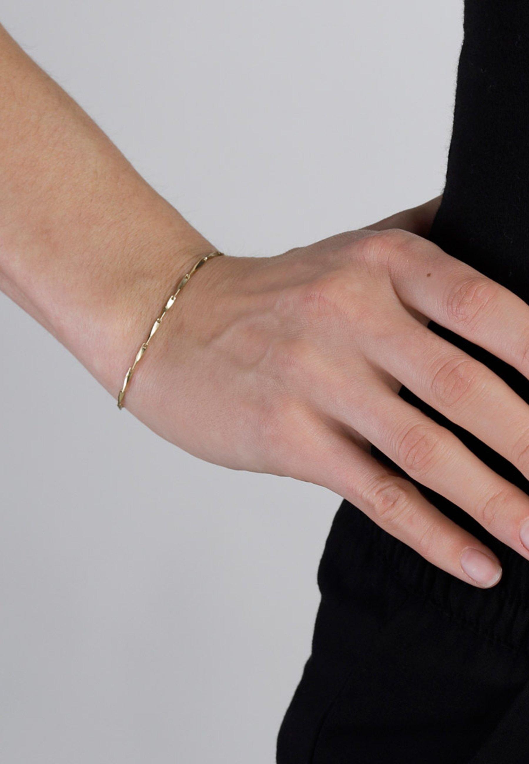 Femme DEVA  - Bracelet