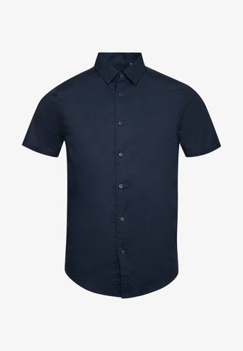 Shirt - midnight