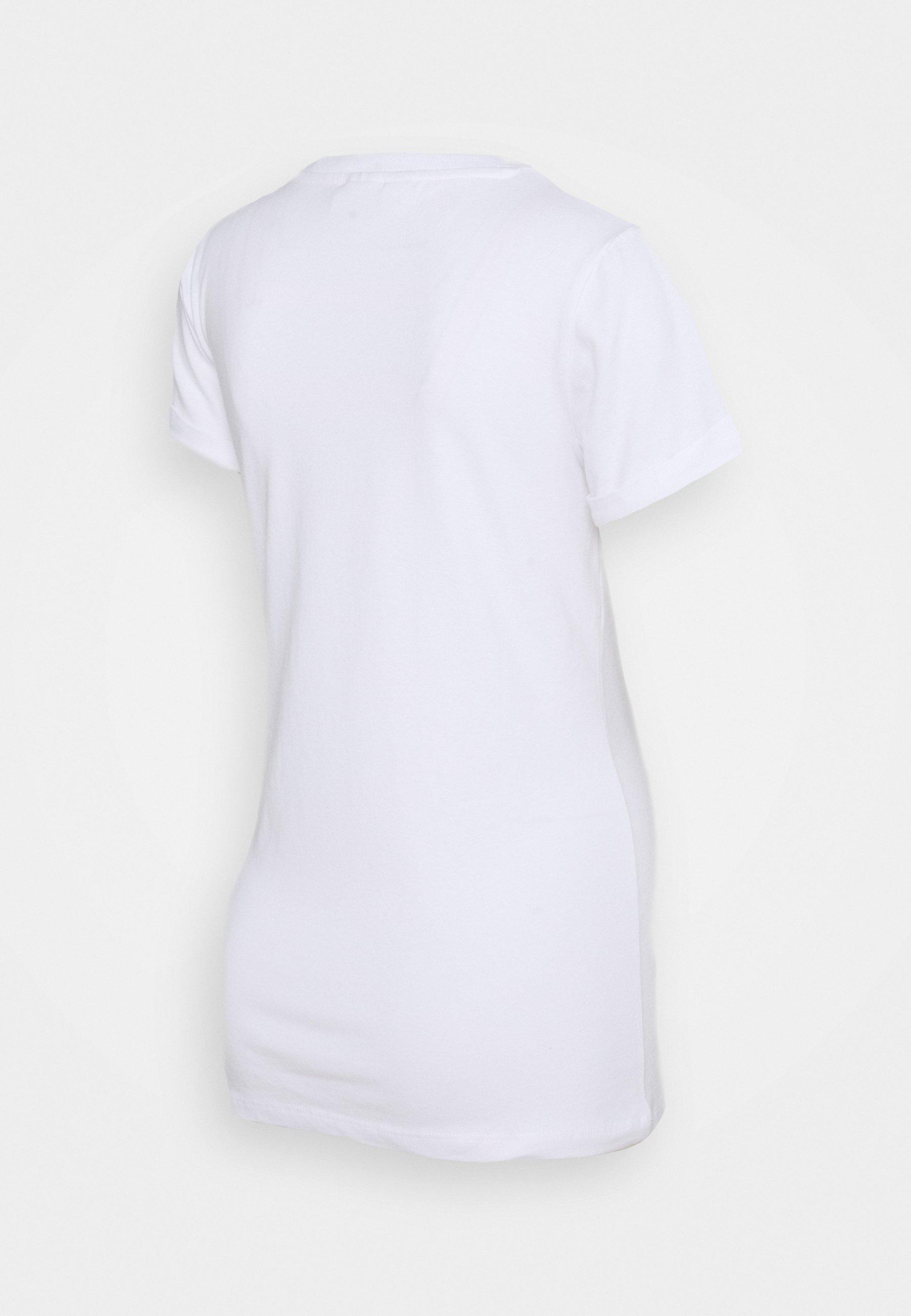Women MLROSELIE - Print T-shirt