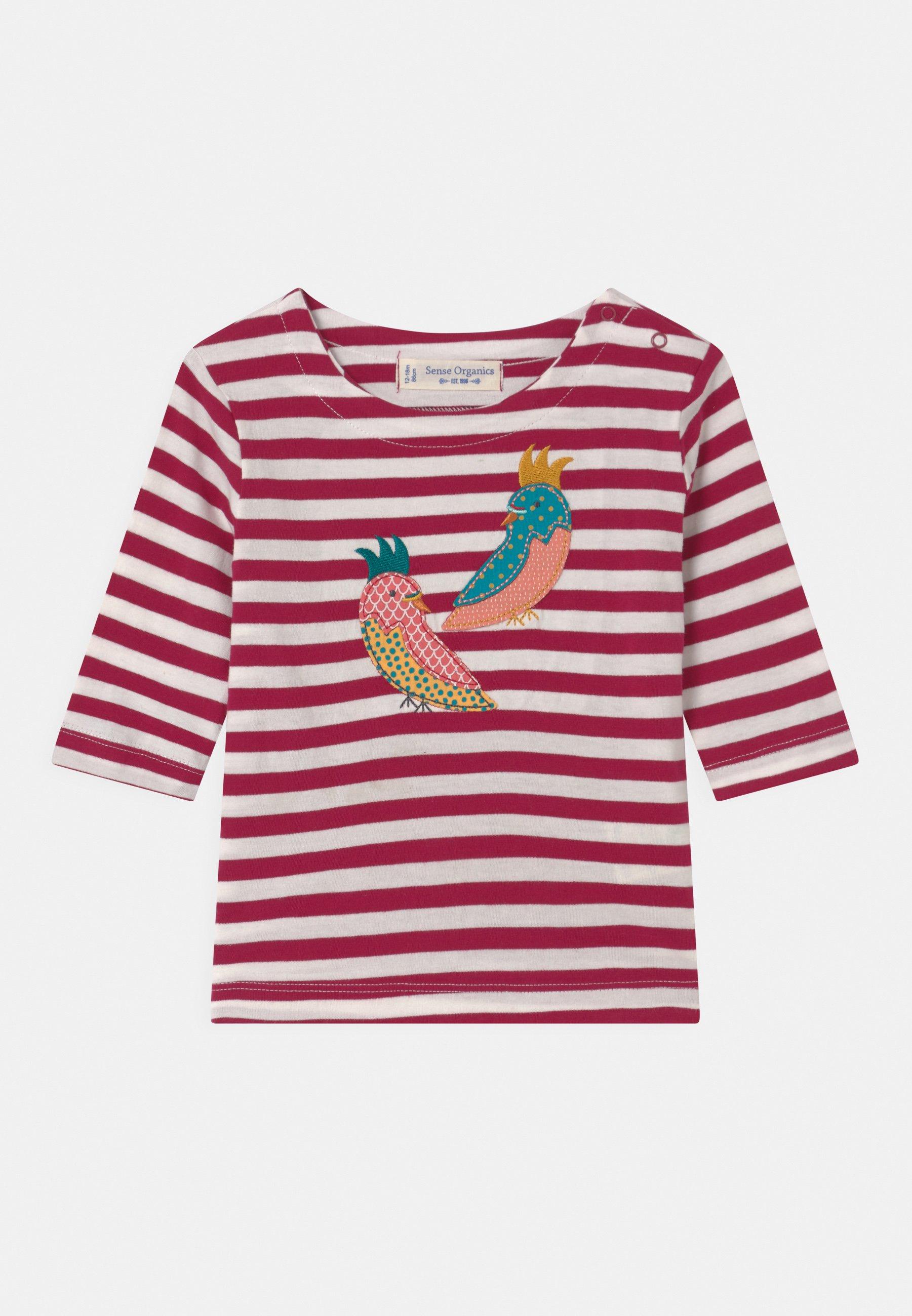 Kids LOUISE BABY  - Long sleeved top
