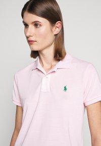Polo Ralph Lauren - Polo - pink - 5