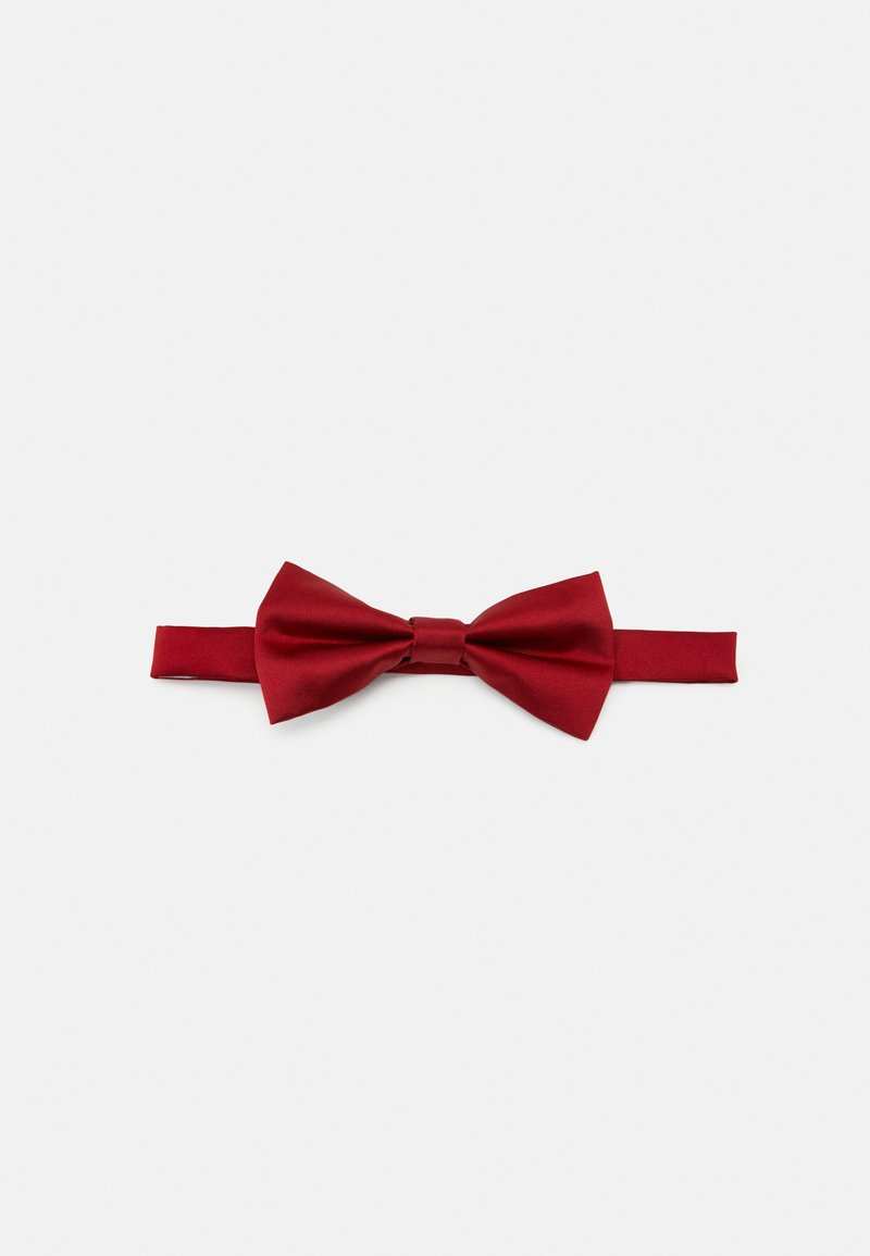 Pier One - Bow tie - red