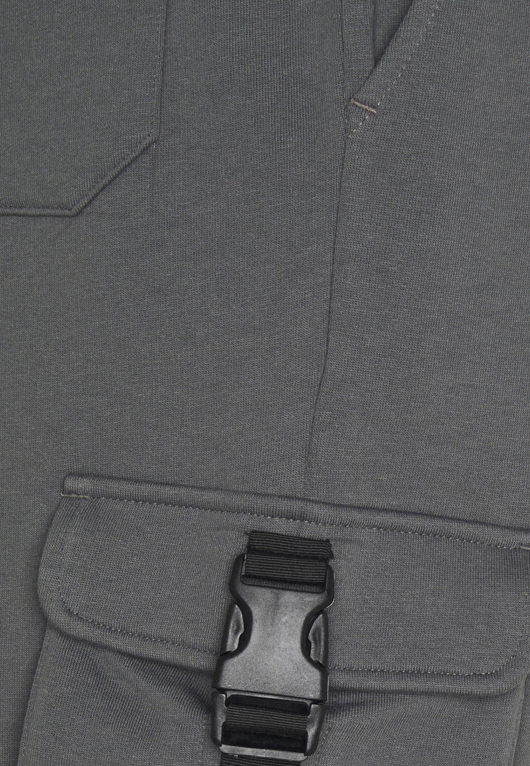 Men UNISEX TROUSER - Cargo trousers
