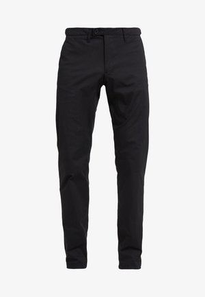KILL - Trousers - black