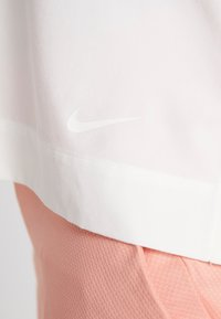 Nike Golf - DRY - Sports shirt - sail - 4