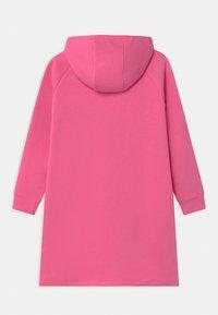 Nike Sportswear - SHINE  - Day dress - pinksicle - 1