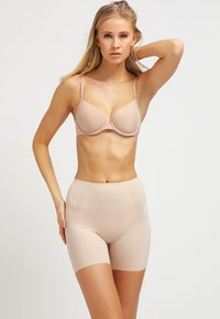 Spanx - THINSTINCTS - Culotte - soft nude - 1