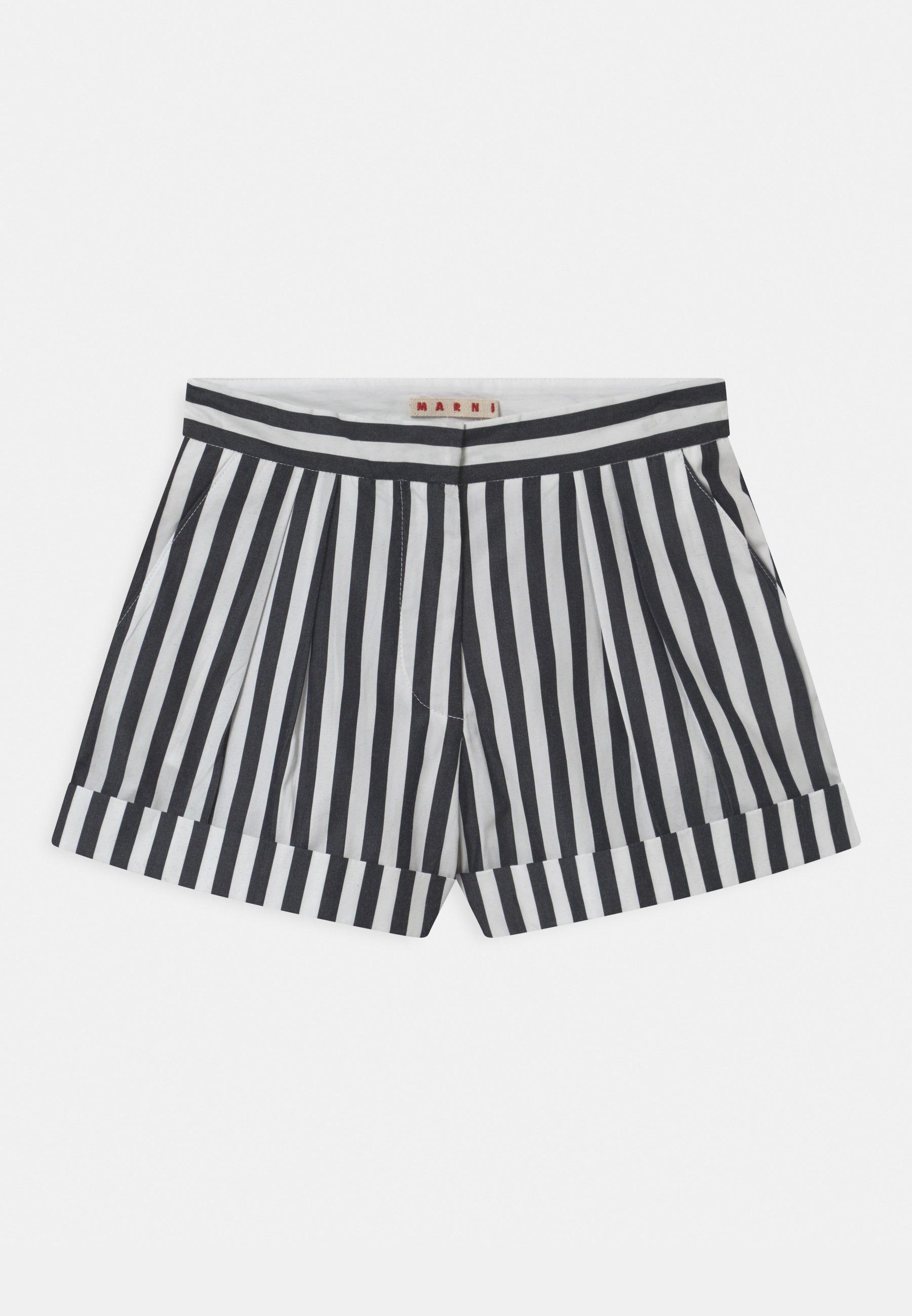 Kids CALZONCINI - Shorts