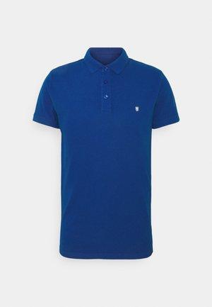 WARD EXCLUSIVE - Polo shirt - royal