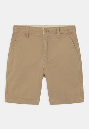 BOY  - Shorts - beige