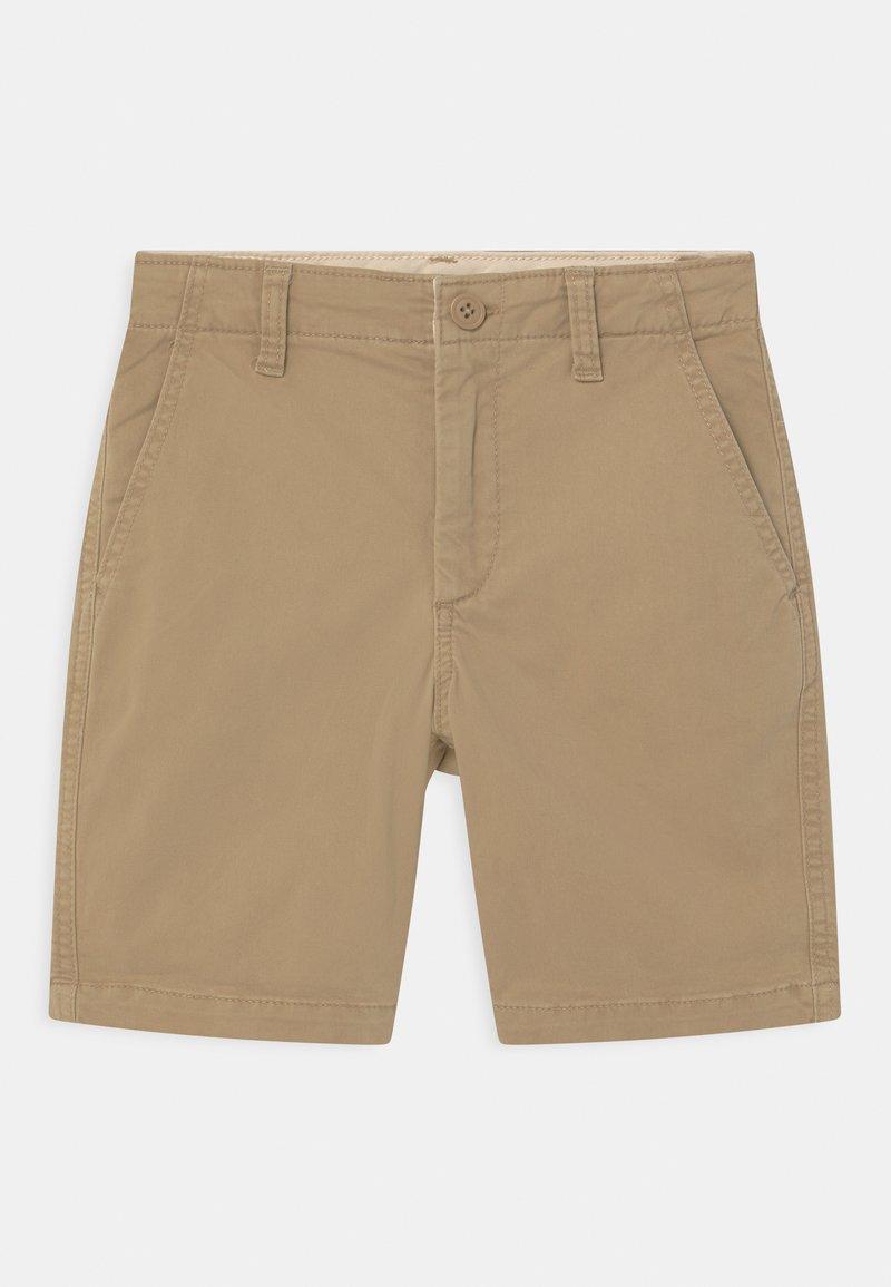 GAP - BOY  - Shortsit - beige