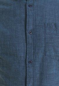 Jack & Jones - JJSIMON POCKET - Shirt - navy blazer - 2