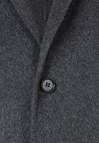 AllSaints - HANSON - Classic coat - multi-coloured - 3