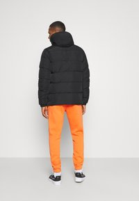 Scotch & Soda - Winter jacket - black - 2
