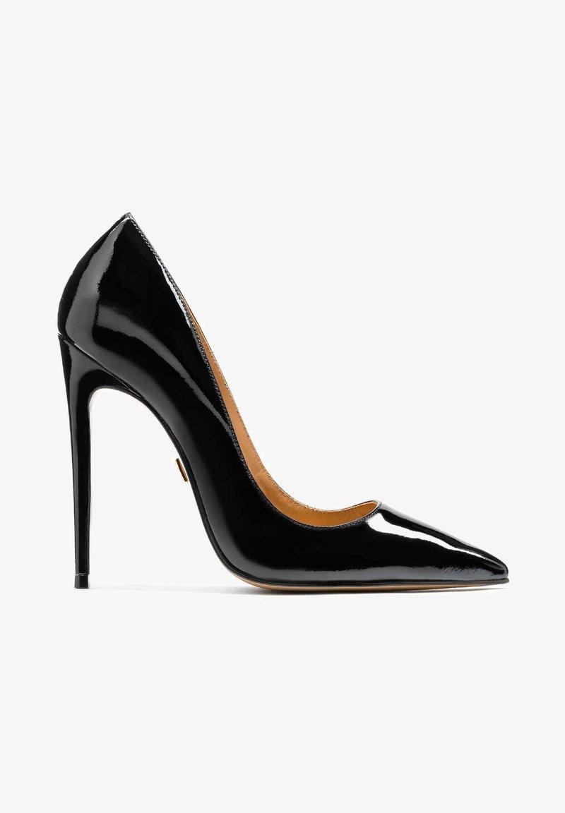 Kazar - NATALIE - High heels - black