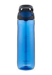 Contigo - CORTLAND - Drink bottle - dark blue - 1