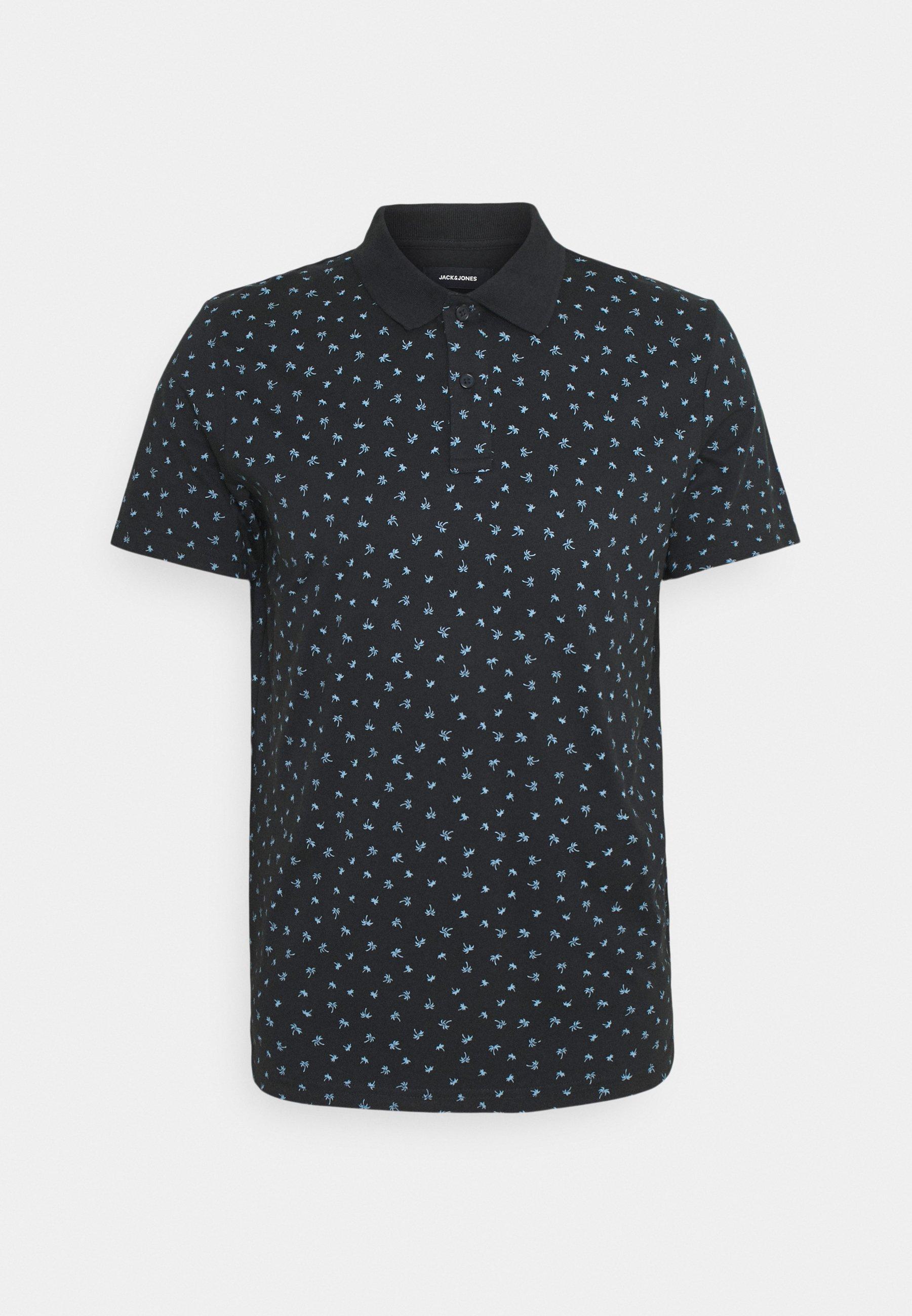Men JJMINIMAL - Polo shirt