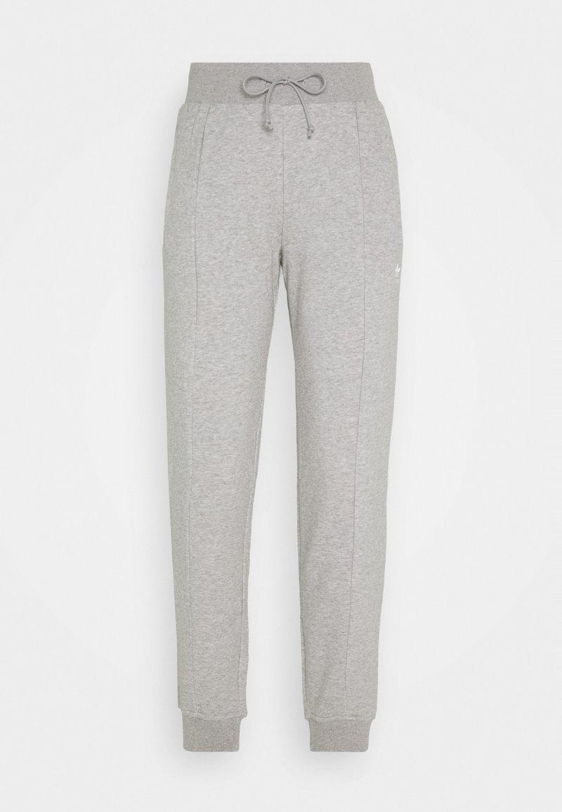 adidas Originals - Pantalones deportivos - medium grey