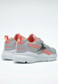 Reebok - Stabilty running shoes - grey - 3