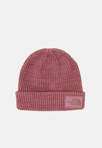 The North Face - SALTY DOG BEANIE UNISEX - Beanie - mesa rose - 2