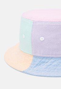 Polo Ralph Lauren - BUCKET HAT APPAREL ACCESSORIES UNISEX - Hoed - multi - 2