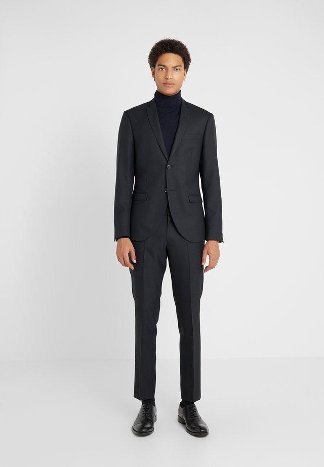 JULES - Suit - black