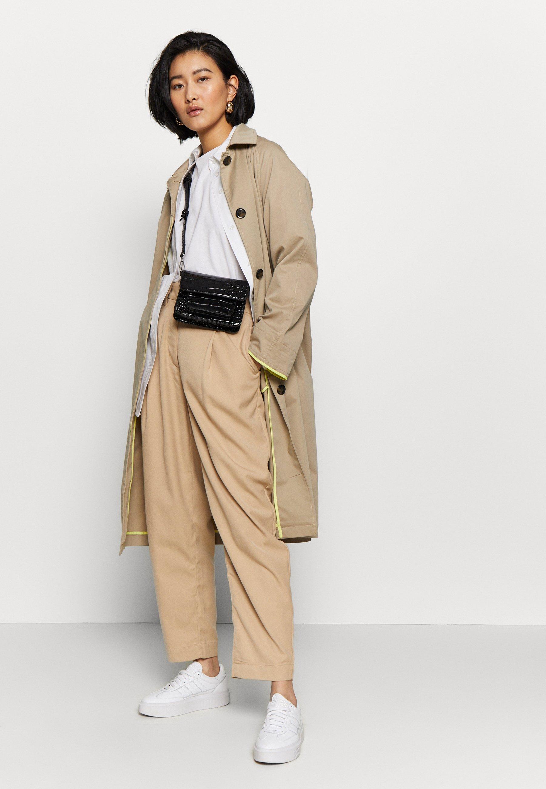 Women CAYMAN MINI - Across body bag