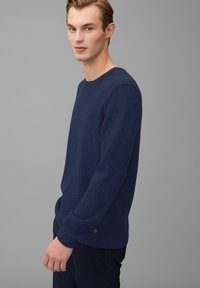 Marc O'Polo - Jumper - total eclipse - 3
