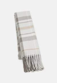 Pier One - Scarf - grey - 0