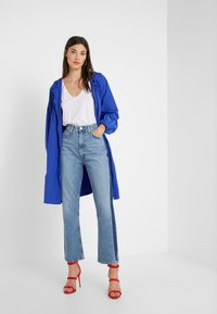 Agolde - PINCH WAIST - Relaxed fit jeans - queue - 1