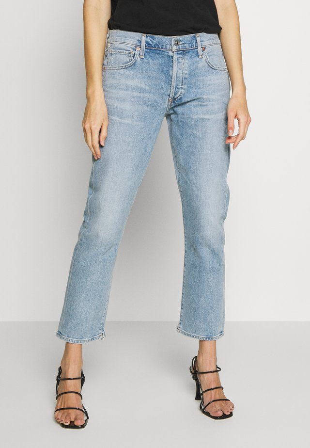 EMERSON BOYFRIEND - Slim fit jeans - ever