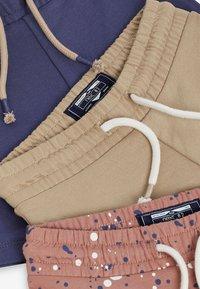 Next - Shorts - multi-coloured - 5