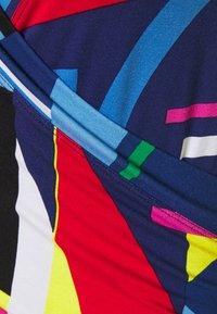Lauren Ralph Lauren - Long sleeved top - blue/multi - 7