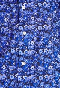 Polo Ralph Lauren - LONG SLEEVE - Camisa - blue - 5