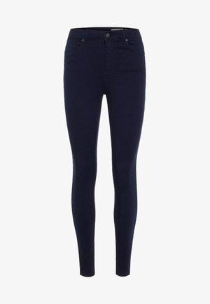 Jeans Skinny Fit - night sky