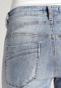 Gang - Slim fit jeans - beauty light denim - 5