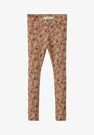 Leggings - Trousers - roebuck