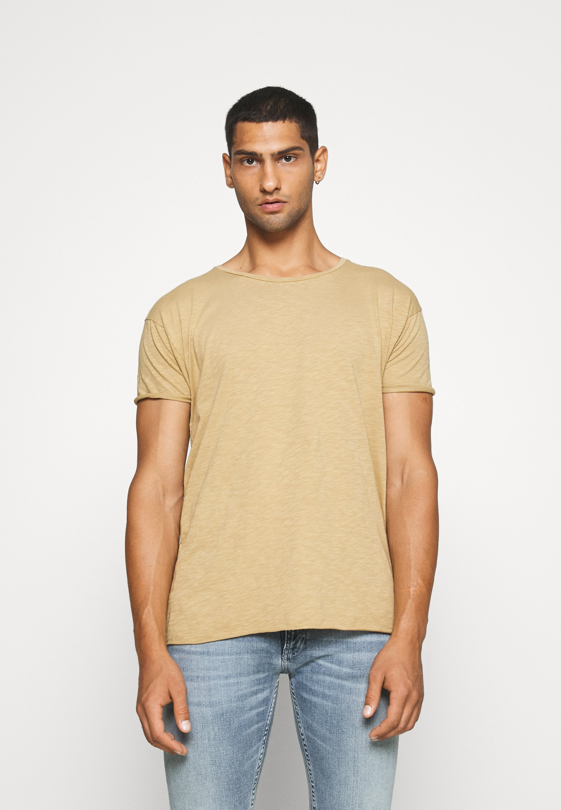 Homme ROGER - T-shirt basique
