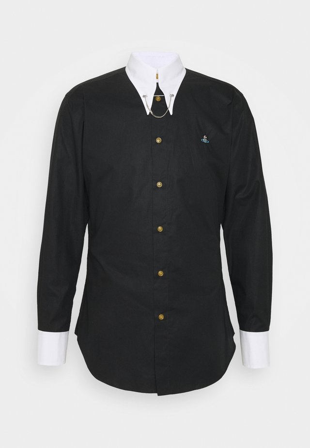 CLIP - Camisa - black