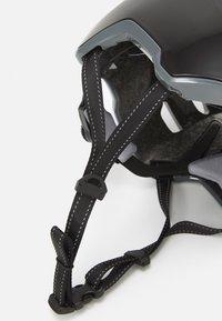 Smith Optics - EXPRESS UNISEX - Helm - black - 5