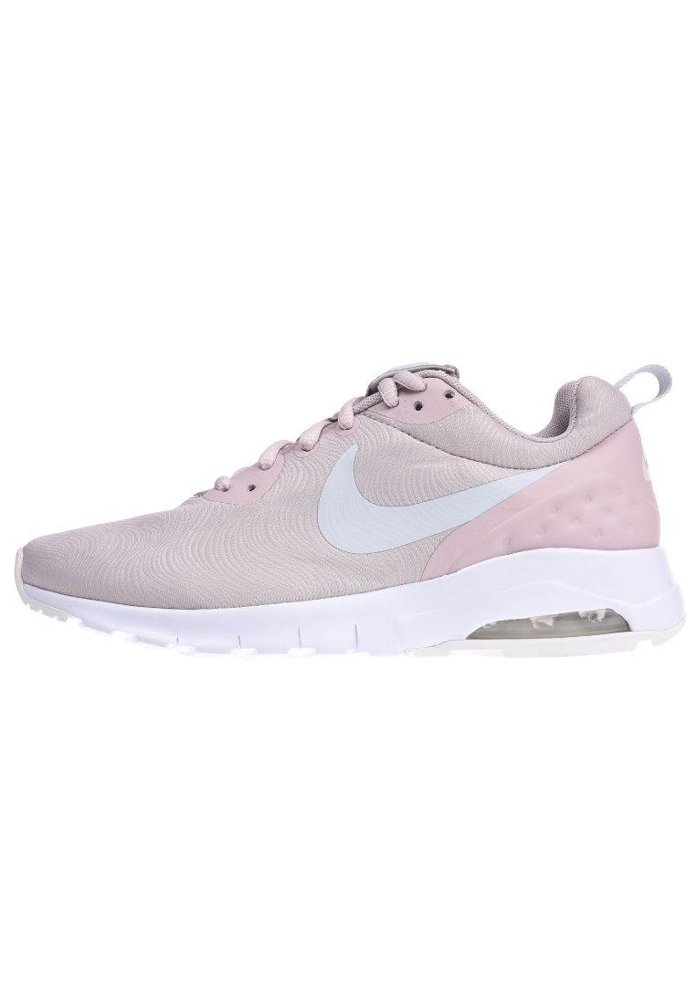 nike air max motion pink