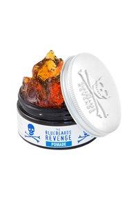 The Bluebeards Revenge - POMADE 100ML - Styling - - - 1